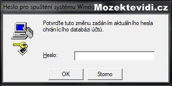 SysKey